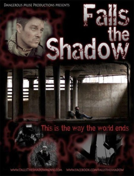 Falls the Shadow (2011) 1080p BluRay H264 AAC-RARBG