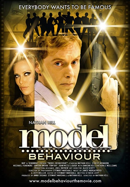 Model Behaviour (2013) 1080p BluRay H264 AAC-RARBG