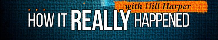 How It Really Happened S01E13 The Strange Case of Jeffrey Dahmer REPACK 720p HDTV x264-CRiMSON