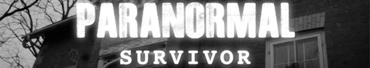 Paranormal Survivor S04E03 Taken Over by Spirits 720p HDTV x264-CRiMSON