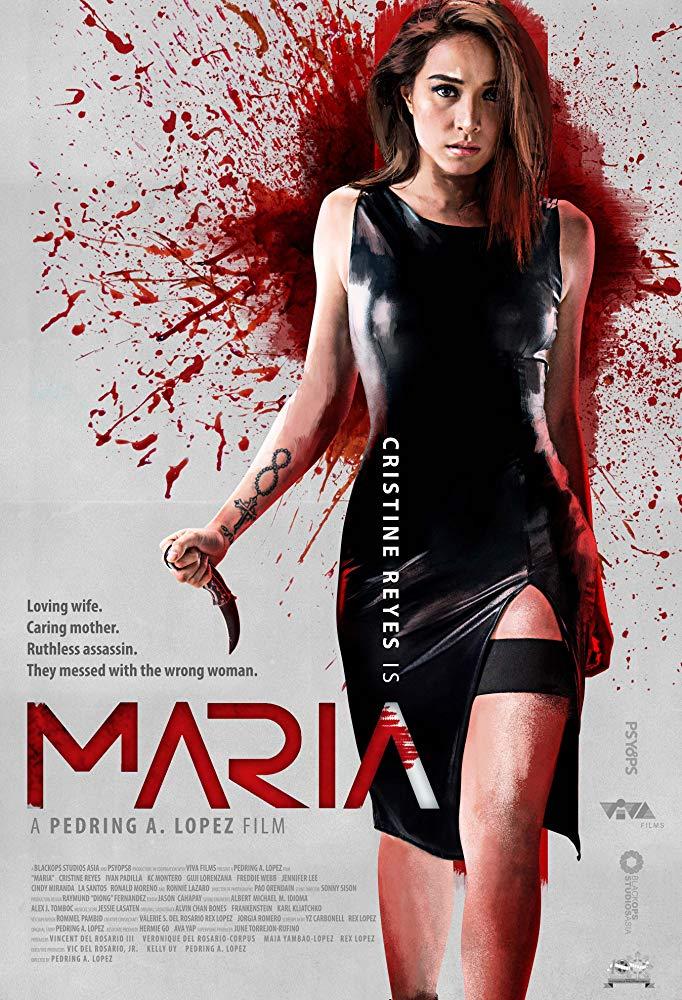 Maria 2019 FILIPINO WEBRip x264-ION10