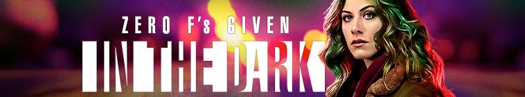 In the Dark 2019 S01E07 720p WEB x265-MiNX