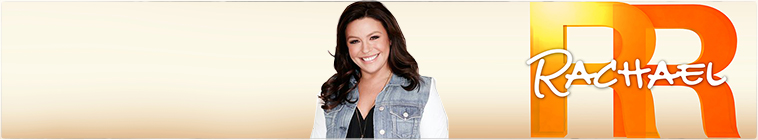 Rachael Ray 2019 05 16 Today Kicks Off with a Dad Makeover 720p HDTV x264-W4F