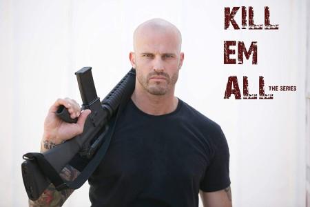 Kill em All 2013 BRRip XviD MP3-XVID
