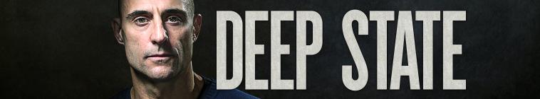 Deep State S02E02 720p WEBRip x264-eSc