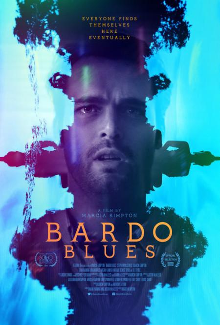 Bardo Blues 2017 1080p WEB-DL H264 AC3-EVO