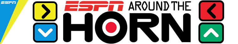 Around the Horn 2019 05 16 720p HDTV x264-NTb