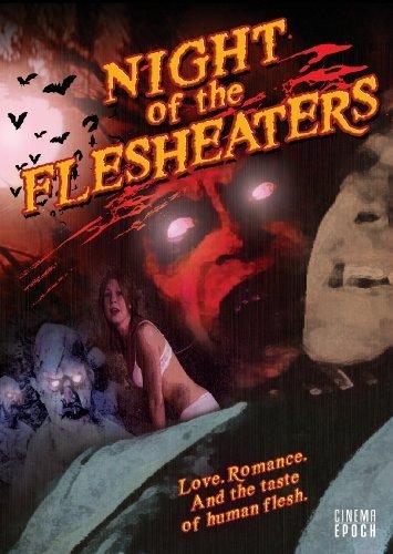 Night of the Flesh Eaters 2008 1080p BluRay H264 AAC-RARBG