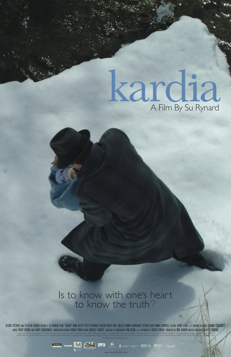Kardia (2006) 1080p BluRay H264 AAC-RARBG