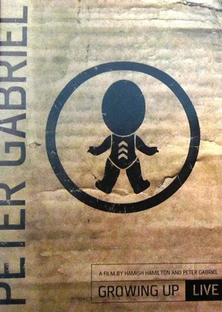Peter Gabriel Growing Up Live 2003 1080p WEBRip x264-RARBG