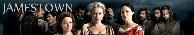 Jamestown S03E04 HDTV x264-PHOENiX