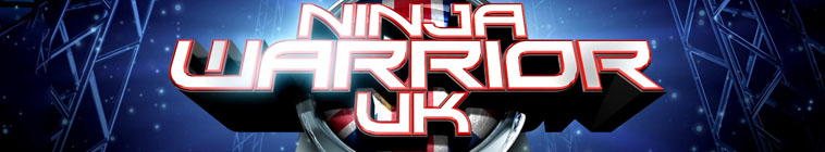 Ninja Warrior UK S05E06 HDTV x264-PLUTONiUM