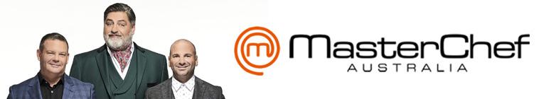 MasterChef Australia S11E15 480p x264-mSD