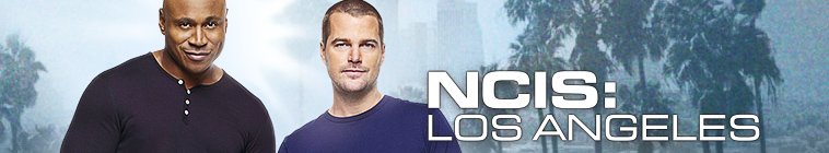 NCIS Los Angeles S10E24 iNTERNAL 720p WEB H264-AMRAP