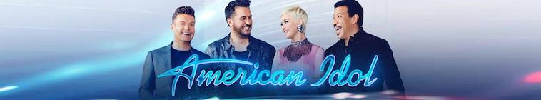 American Idol S17E19 480p x264-mSD