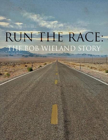 Run the Race (2019) HDRip XviD AC3-EVO