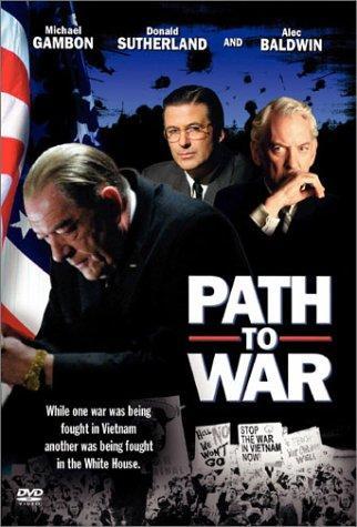 Path To War 2002 1080p WEBRip x264-RARBG