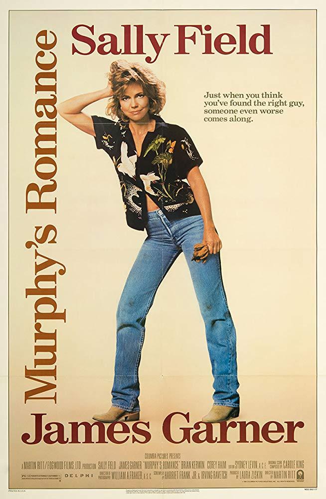 Murphys Romance 1985 1080p WEBRip x264-RARBG