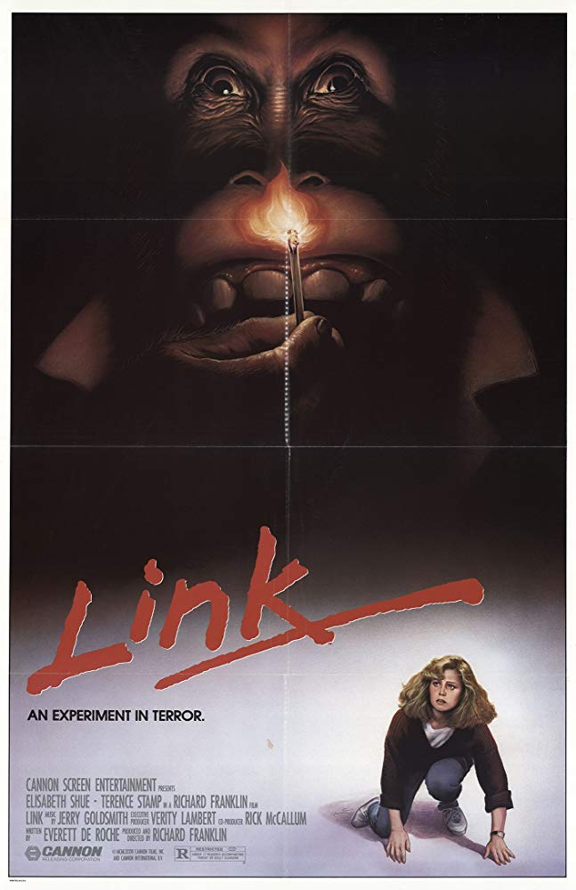Link 1986 1080p BluRay x264-SNOW