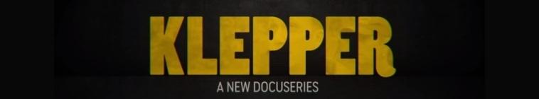 Klepper S01E03 UNCENSORED WEB x264-TBS
