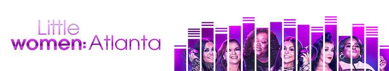Little Women Atlanta S05E09 WEB h264-TBS