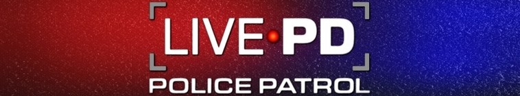Live PD Police Patrol S04E06 480p x264-mSD