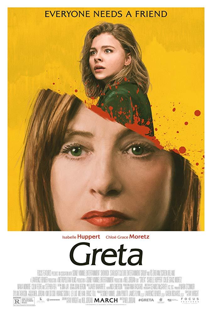Greta 2018 720p BRRip x264 AC3-DiVERSiTY