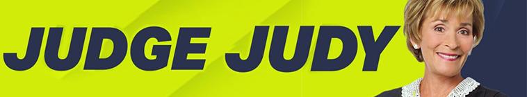 Judge Judy S23E212 Children Trapped in a Skirmish Collision He Said She Said 720p HDTV x264-W4F