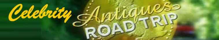 Celebrity Antiques Road Trip S05E04 720p HDTV x264-DOCERE