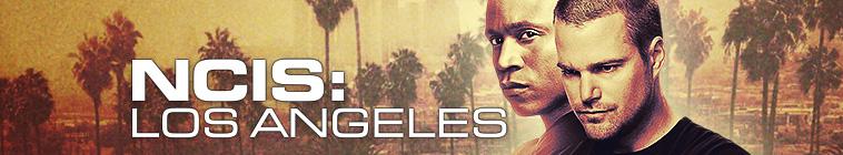 NCIS Los Angeles S10E23 720p AMZN WEB-DL DDP5 1 H 264-ViSUM