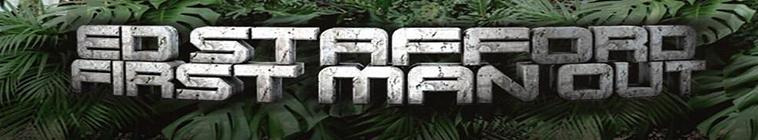 Ed Stafford First Man Out S01E06 720p WEB X264-EDHD