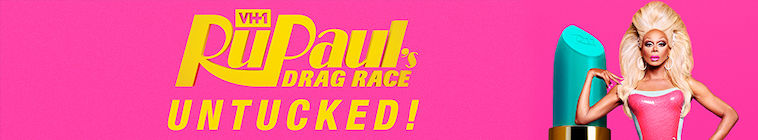 RuPauls Drag Race Untucked S11E12 480p x264-mSD