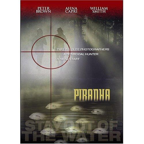 Piranha 1972 720p BluRay H264 AAC-RARBG