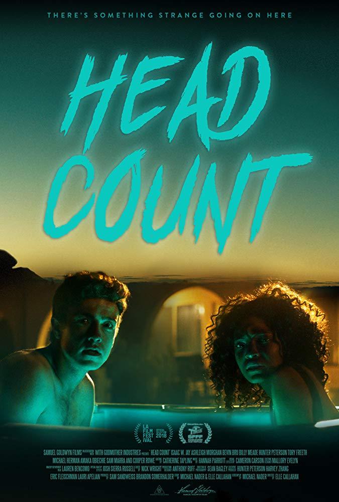 Head Count 2018 1080p WEB-DL DD5 1 H264-FGT