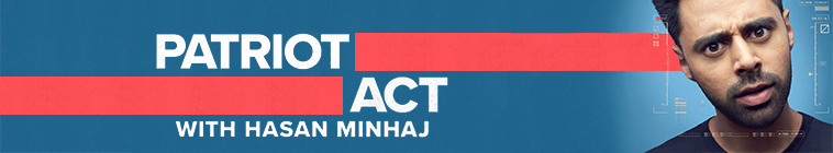 Patriot Act with Hasan Minhaj S03E04 Indian Elections Update and the 1MDB Scandal 1080p NF WEB-DL DDP2 0 x264-SiGMA