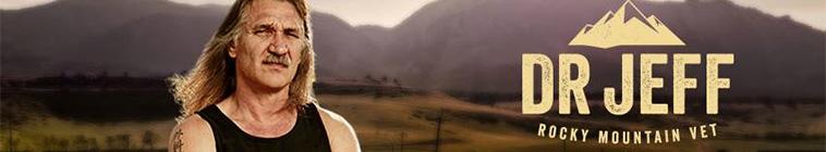 Dr Jeff Rocky Mountain Vet S06E03 Blown Away WEBRip x264-CAFFEiNE