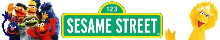 Sesame Street S49E30 WEBRip x264-ION10