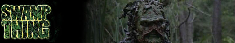 Swamp Thing S01E02 WEBRip x264-ION10