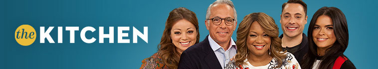 The Kitchen S21E05 Our Brightest Summer Dishes HDTV x264-W4F