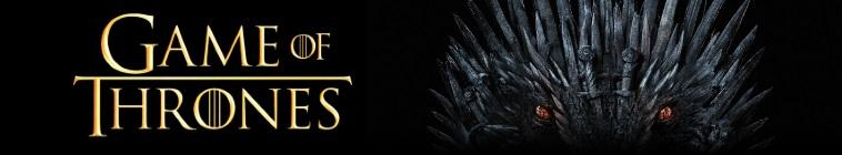 Game of Thrones S08E04 720p WEBRIP X264 AC3-DiVERSiTY