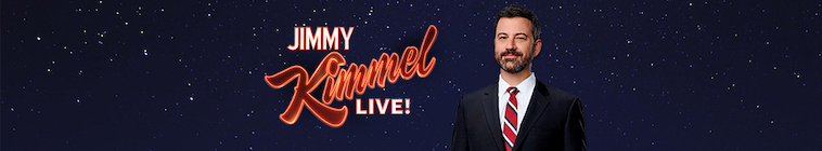 Jimmy Kimmel 2019 06 07 Game Night Game Four 480p x264-mSD