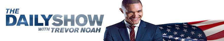 The Daily Show 2019 06 10 Danielle Brooks 720p WEB x264-TBS