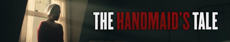 The Handmaids Tale S03E04 720p WEB x265 MiNX