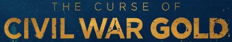 The Curse of Civil War Gold S02E07 720p WEB h264 TBS
