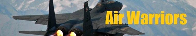 Air Warriors S01E03 Osprey INTERNAL 720p WEB H264-UNDERBELLY