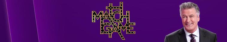 Match Game 2016 S05E01 480p x264-mSD