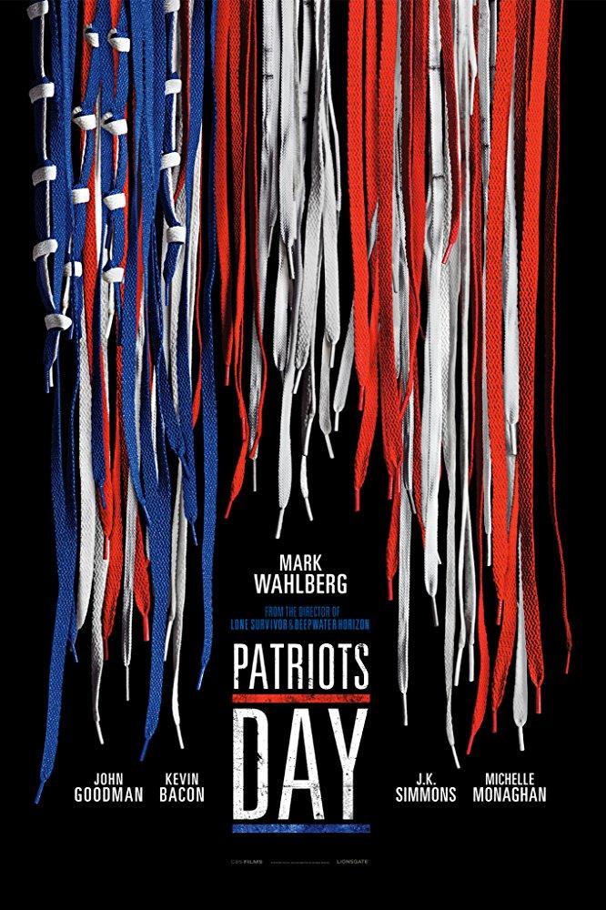 Patriots Day 2016 Mark Wahlberg-1080p-H264-AC 3 (DolbyDigital-5 1)