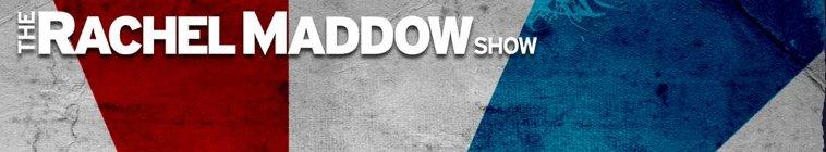 The Rachel Maddow Show 2019 06 14 720p MNBC WEB-DL AAC2 0 x264-BTW