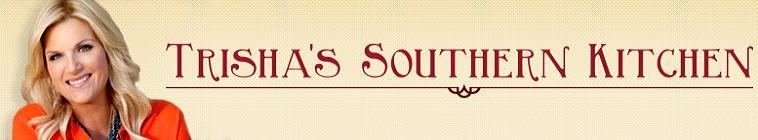 Trishas Southern Kitchen S14E05 Ashley Buys a House WEBRip x264-CAFFEiNE