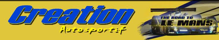 Le Mans 24 Hours 2019 06 15 Warm-up 720p WEB-DL AAC H 264